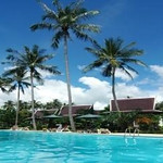 Lanta Khlong Nin Resort