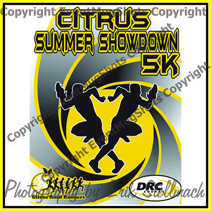 2012.07.14 Citrus Showdown