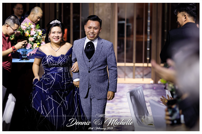 [2019.02.10] WEDD Dennis & Michelle (Roving ) wB - (207 of 304).jpg
