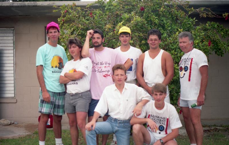 1990-12 9-31A Bahamas187.jpg
