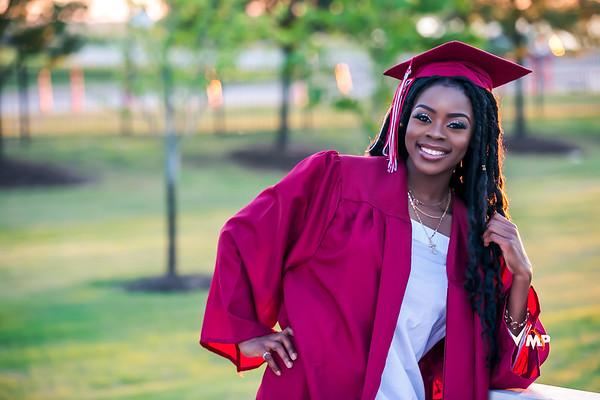 School/Graduations