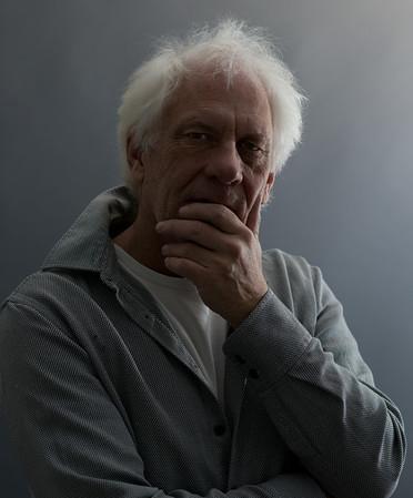Carsten Januar 2014