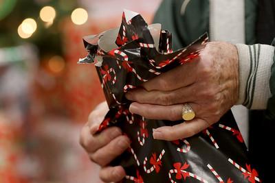121918 Veteran Gifts (MA)