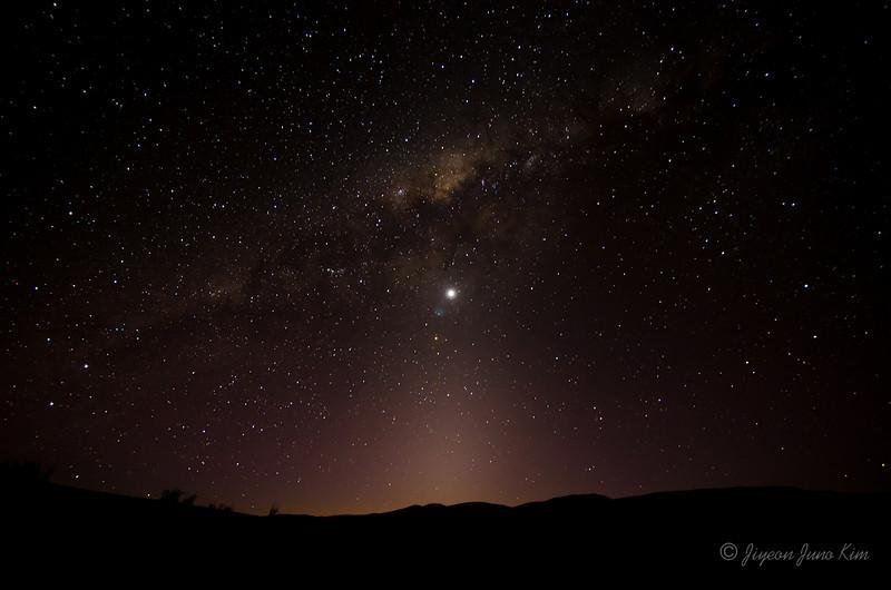 Namibia-4800.jpg
