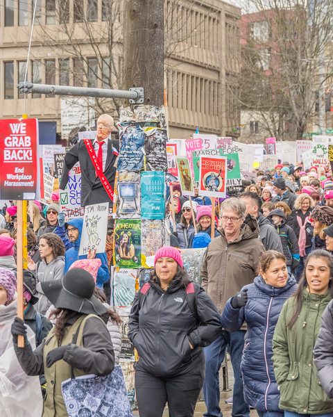 WomensMarch2018-117.jpg
