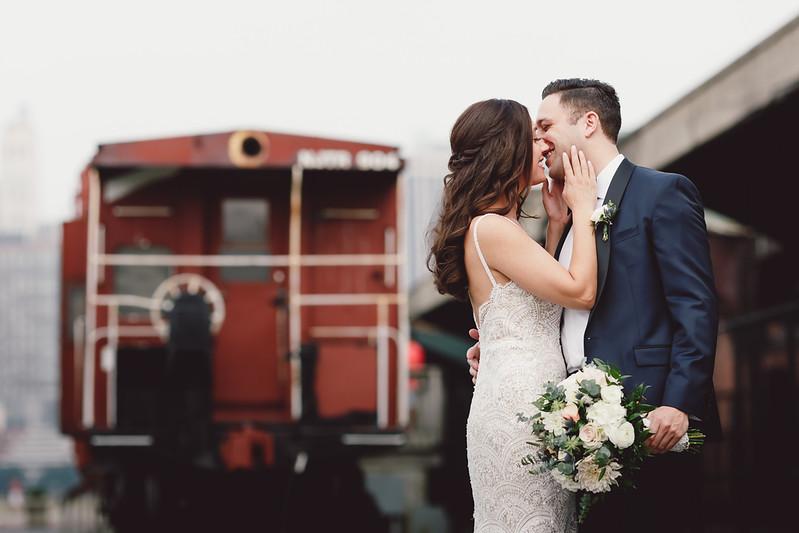 NYC Wedding photogrpahy Joseph 2018-030.JPG