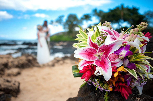 Makena Cove-Markovski042512