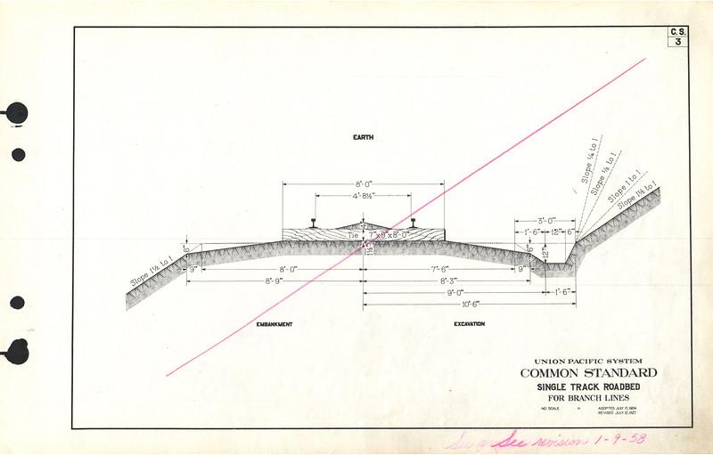 CS-3_1927_Single-Track-Roadbed-Branch-Lines.jpg