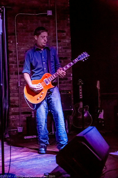 20140802 Mellow Jelly at the Throne Room-27.jpg
