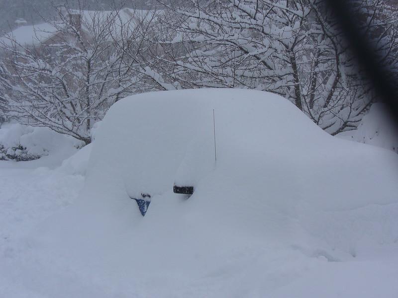 Snowmageddon 2010-14.jpg