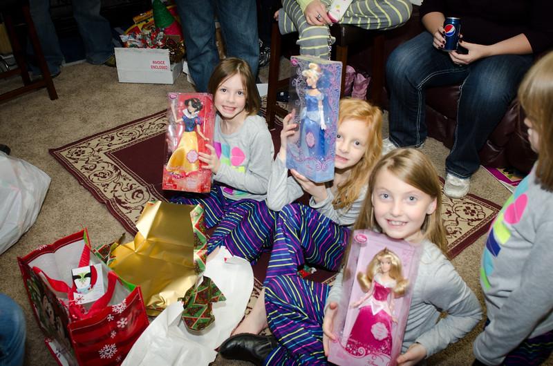 20121224_ChristmasEve_1076.jpg