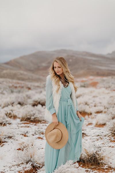 Natalie(snow)-3.jpg
