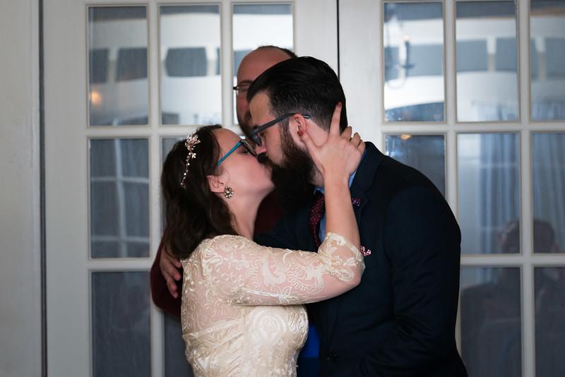 Steven & Michelle Wedding-96.jpg