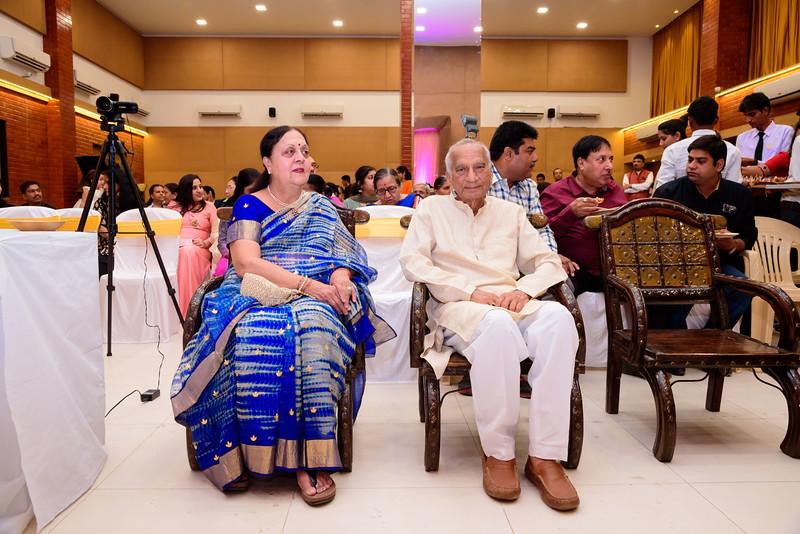 Rituraj Birthday - Ajay-5804.jpg