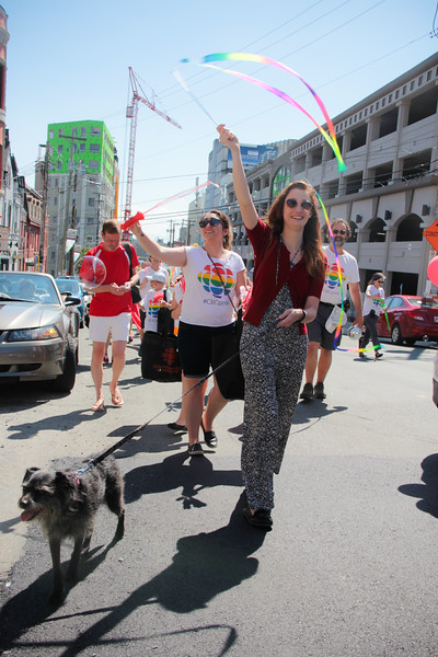 pride2016IMG_7777.jpg