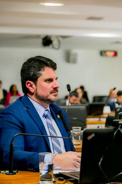 100719 - Comissões - Senador Marcos do Val_27.jpg