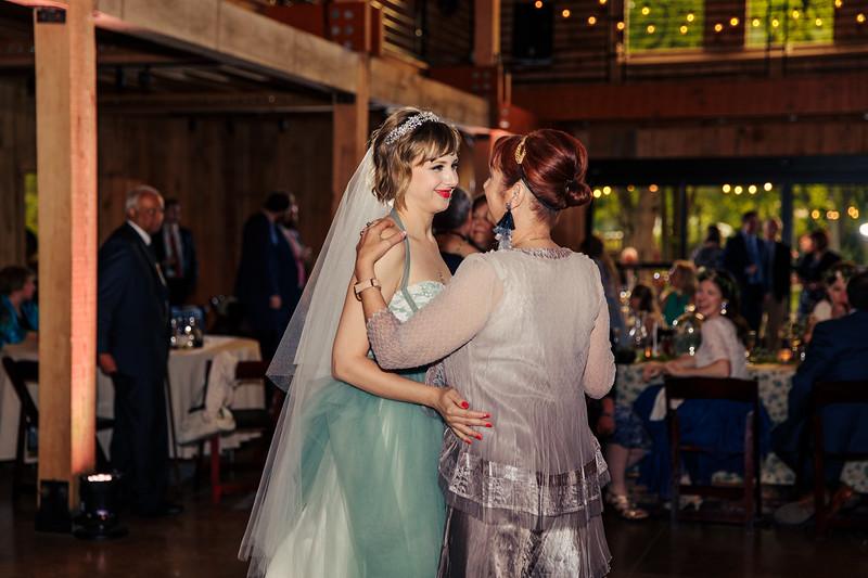 818-CK-Photo-Fors-Cornish-wedding.jpg