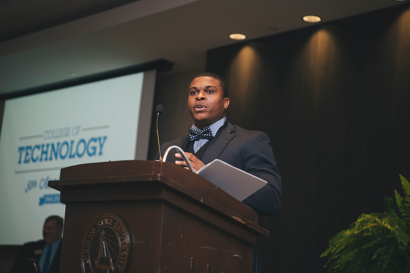 2018_10_26_College of Technology 50th Anniversary-1630.jpg