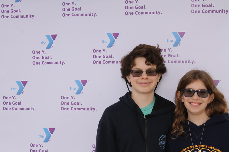 YMCA_Westlake_Village_City_Day_Individuals_ (5).JPG
