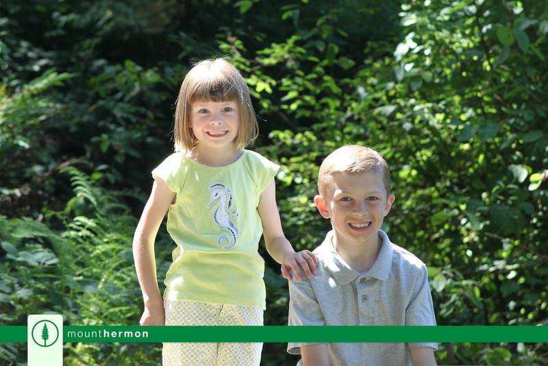 IMG_0423 Brown Kids MON.jpg