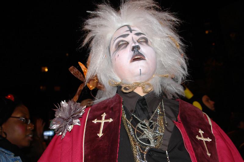 Halloween Parade 074.jpg