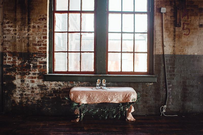 NYC New York Wedding Photographer - Art Factory Paterson - Reesa Anthony 105.jpg