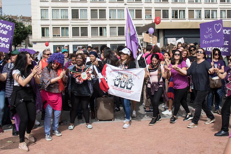 Womens' Strike GVA 140619  (c)-S.Deshapriya-2324.jpg