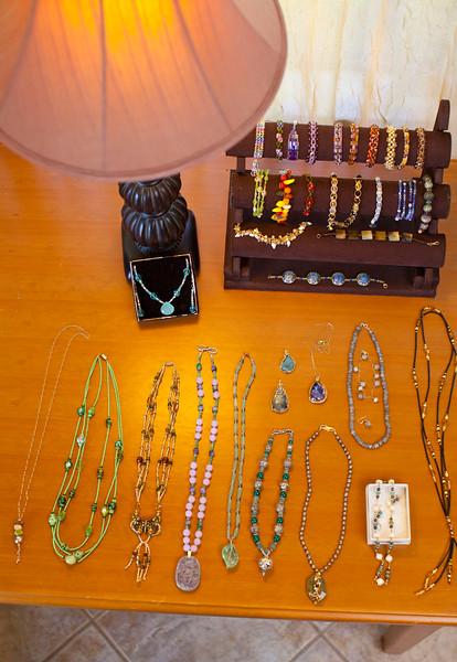 Mohine Lu - 2016 Jewelry Collection -046.JPG