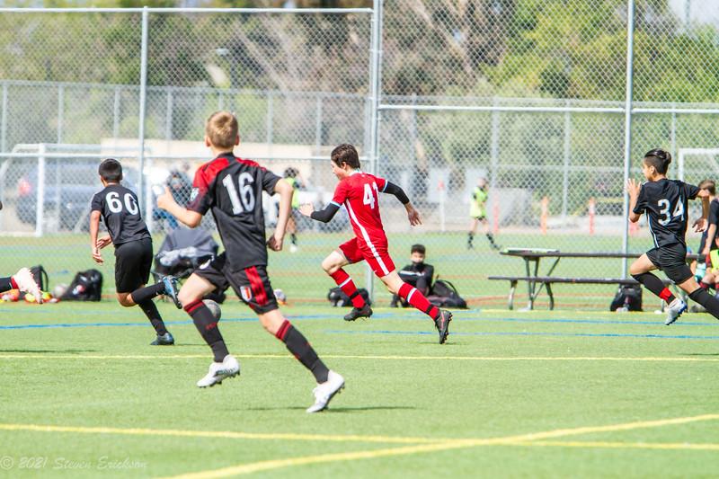 LFC 07BA1 vs FCBA-5618.jpg