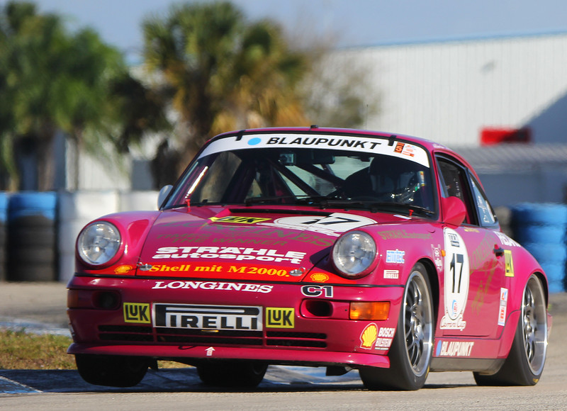 HSR-SebClassic-12-3-16_0057-#17-Porsche.jpg