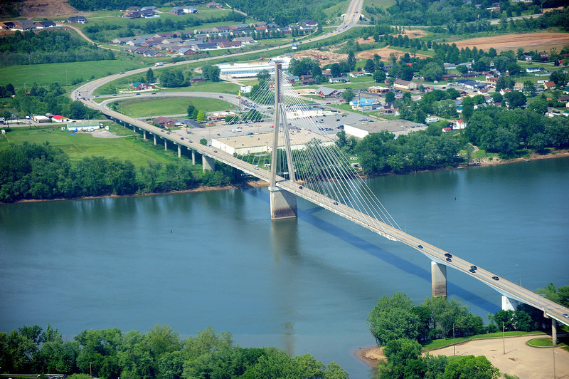 Ohio river bridge6002.jpg