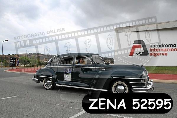 ZENA 52595.jpg