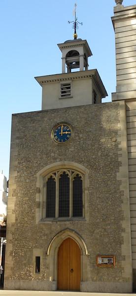St Ethelburga Bishopsgate copy.jpg