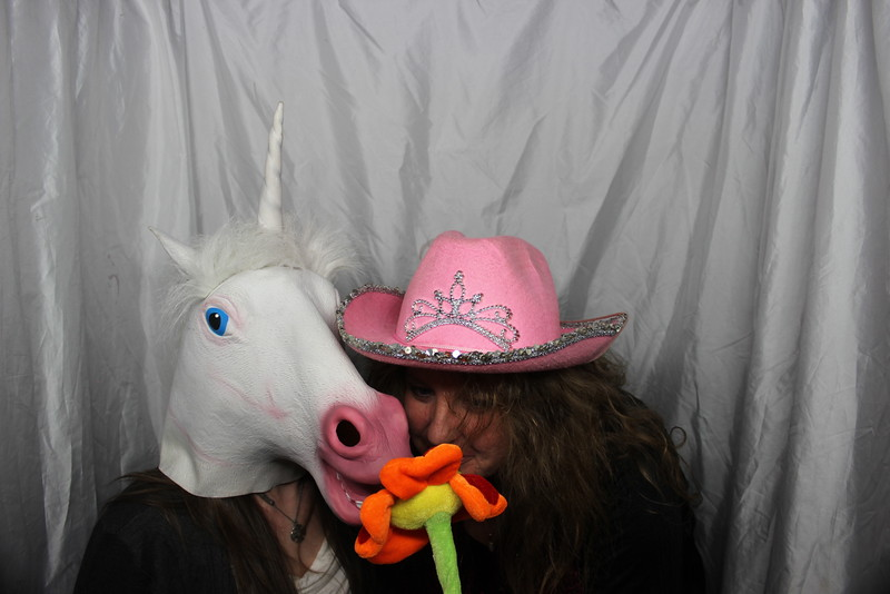 PhxPhotoBooths_Images_416.JPG