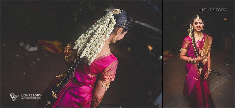 LightStory-Sriniketh+Pavithra-Tambram-Wedding-Chennai-011.jpg