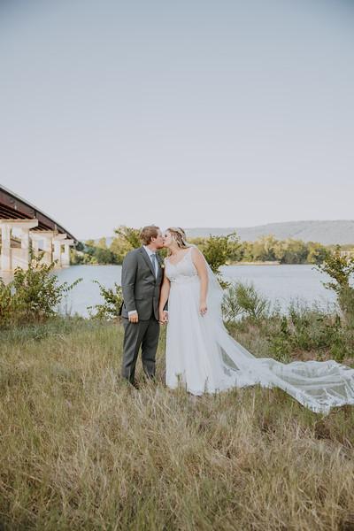 Tice Wedding-637.jpg