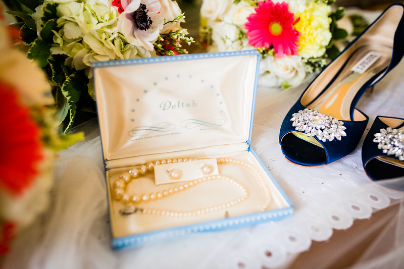 Rebecca + Zack's Wedding - Luciens Manor-020.jpg
