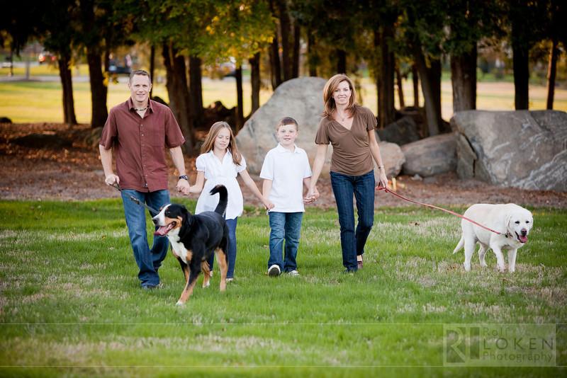 j_family_12.jpg