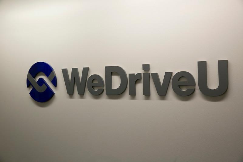 WeDrive-S_007.jpg