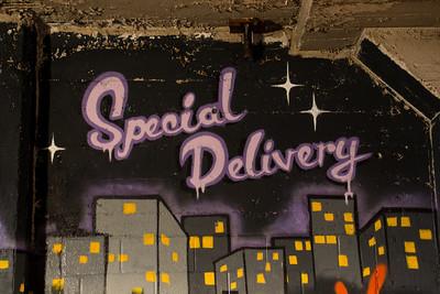 berkeley graffiti