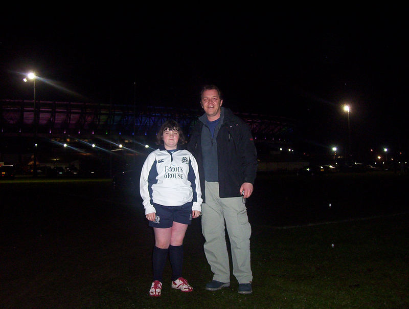 Murrayfield cam 2 013.jpg