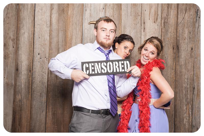 Abby+Tyler-Wedding-Photobooth-166.jpg