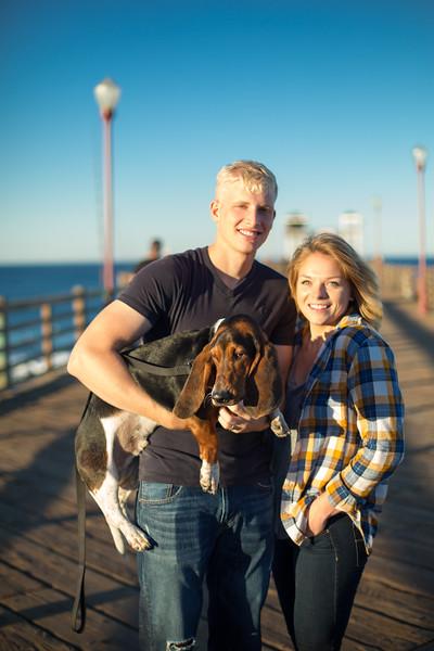 Kessler Couple Photos-381-0381-Edit.jpg