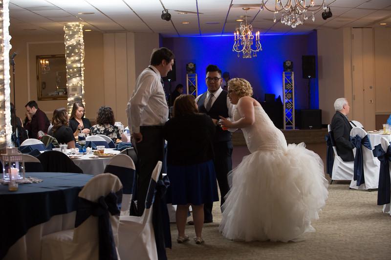 Diaz Wedding-2774.jpg