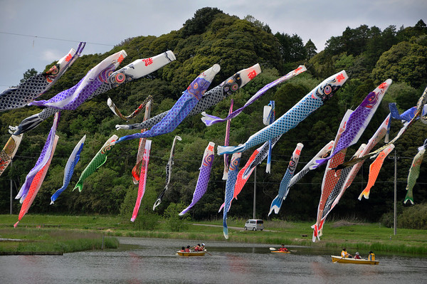 YAMADA KOINOBORI - 4 May 2012 (59)