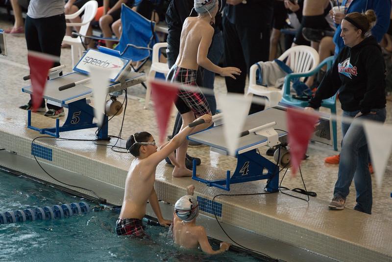 Swimming states 12MAR17-3835.jpg