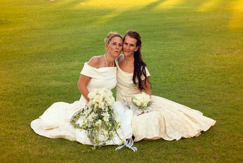 Wedding_0781.jpg