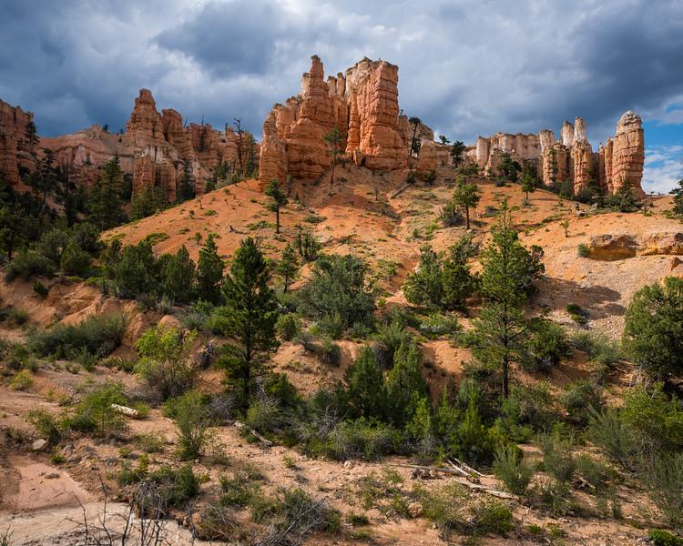 Bryce Canyon-9.jpg