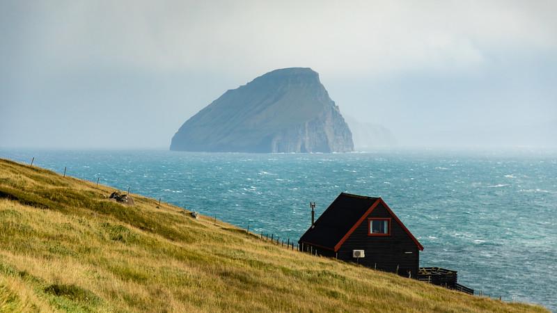 Faroes_5D4-3213.jpg