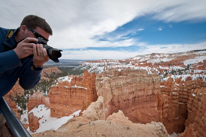 1004_Bryce_Canyon_05.jpg